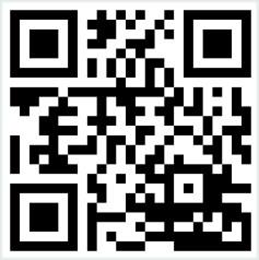 Bestell App