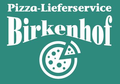 Pizzalieferservice Birkenhof